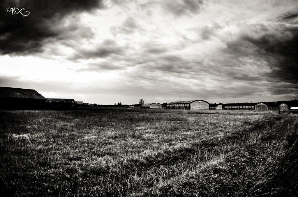 Stalag 13
